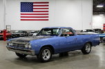 1967 Chevrolet El Camino  for sale $18,900