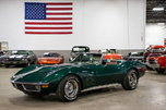 1971 Chevrolet Corvette  for sale $43,900