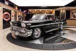 1958 Chevrolet Impala  for sale $124,900