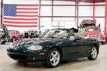 2000 Mazda Miata  for sale $8,900
