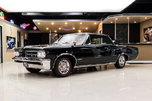 1964 Pontiac GTO  for sale $72,900