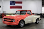 1969 Chevrolet C10  for sale $29,900