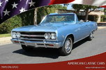 1965 Chevrolet  for sale $39,900