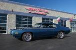 1969 Pontiac  for sale $59,995