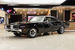 1969 Dodge Charger  for sale $129,900