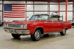 1965 Dodge Coronet  for sale $12,900