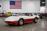 1980 Chevrolet Corvette  for sale $14,900