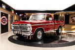 1974 Ford F-100  for sale $52,900