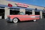1957 Pontiac Star Chief  for sale $54,995