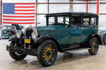 1927 Buick  for sale $29,900