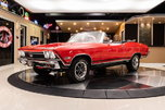 1968 Chevrolet Chevelle  for sale $67,900