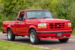 1993 Ford F-150 for Sale $0