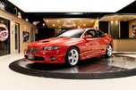 2006 Pontiac GTO  for sale $39,900