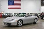 2000 Porsche 911  for sale $29,900