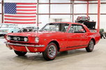 1965 Ford Mustang  for sale $29,900