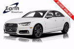 2018 Audi S4  for sale $40,991