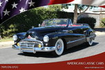 1948 Buick Super Model 56C  for sale $49,900