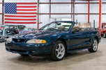 1995 Ford Mustang  for sale $8,900