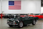 1968 Triumph TR250  for sale $29,900