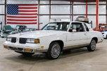 1987 Oldsmobile Cutlass  for sale $13,900