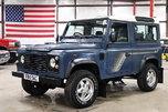 1989 Land Rover Defender 90  for sale $19,900