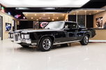 1969 Pontiac  for sale $67,900