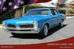 1967 Pontiac Tempest  for sale $29,000