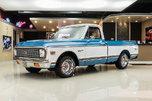 1972 Chevrolet C10  for sale $52,900