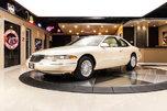 1995 Lincoln Mark VIII  for sale $34,900