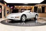 1996 Chevrolet Corvette Collectors Edition LT4  for sale $32,900