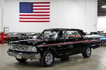 1963 Ford Fairlane  for sale $20,900