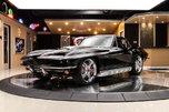 1967 Chevrolet Corvette Restomod for Sale $189,900