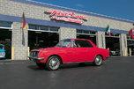 1969 Toyota Corona  for sale $19,995