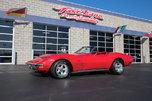 1971 Chevrolet Corvette  for sale $32,995