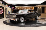 1964 Chevrolet Chevelle  for sale $54,900