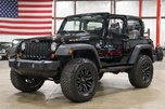 2007 Jeep Wrangler  for sale $24,900