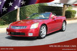 2008 Cadillac XLR  for sale $18,900