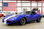 1979 Chevrolet Corvette  for sale $26,900