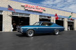 1969 Chevrolet Chevelle  for sale $89,995