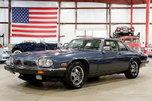 1988 Jaguar XJS  for sale $6,900