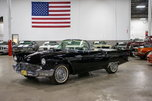 1957 Ford Thunderbird  for sale $59,900