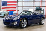 2009 Saturn Sky  for sale $13,900