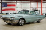 1964 Ford Thunderbird  for sale $9,900