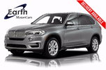 2018 BMW X5  for sale $37,541