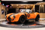 1965 Shelby Cobra  for sale $97,900