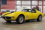 1969 Chevrolet Corvette  for sale $34,900