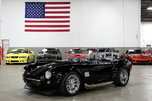 1965 Shelby Cobra  for sale $63,900