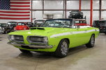 1968 Plymouth Barracuda  for sale $34,900