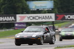 1989 Porsche 944 S2 Race Car  for sale $12,500