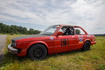 1984 BMW Spec E30  for sale $8,000